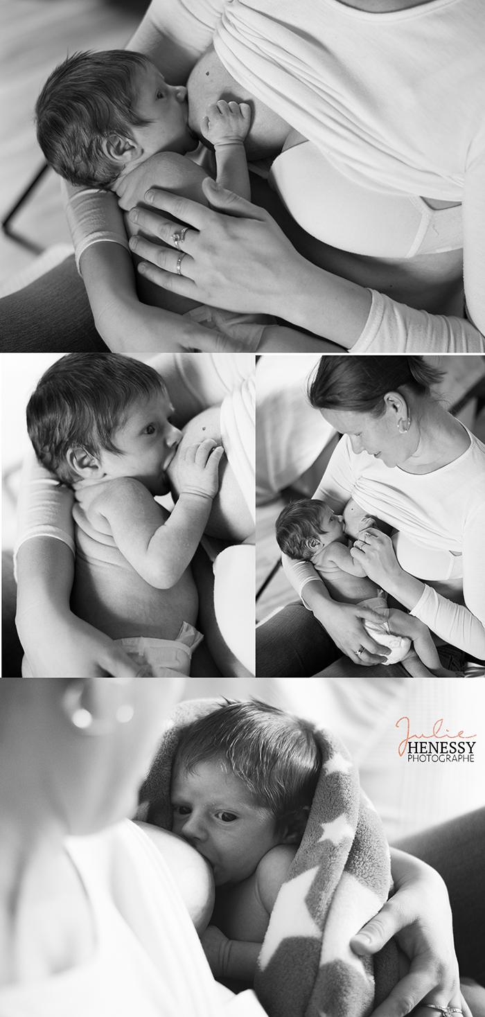 photographe maternité grossesse future maman var brignoles toulon sollies st maximin belgencier