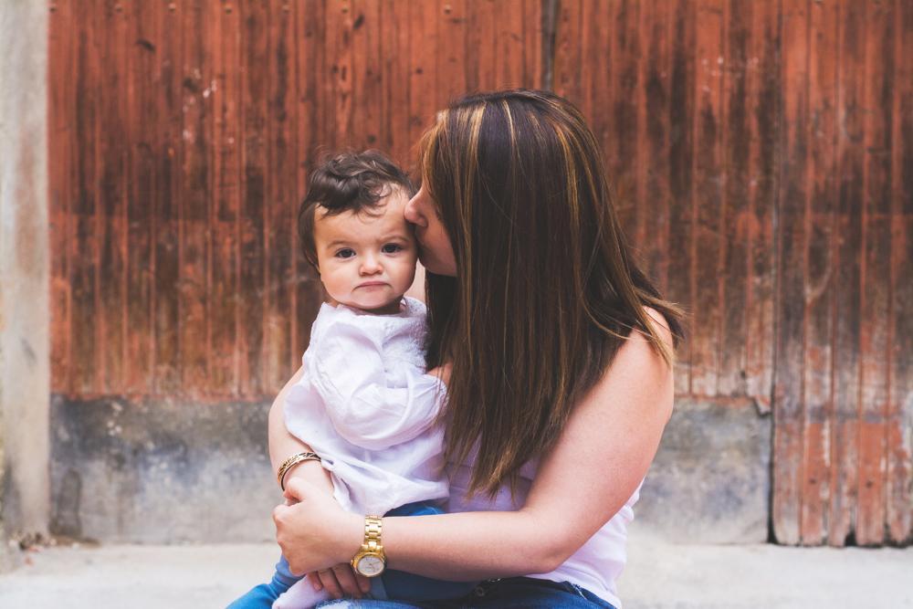 photographe, maternité, grossesse, future maman, naissance, famille, var, 83, toulon, cuers, rocabron, brignoles, garéoult, st maximin, la garde, var,