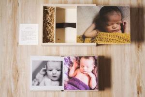 maternité, grossesse, maman, future maman, portrait, bébé, famille, boudoir, la roquebrussanne, rocbaron, garéoult, néoules, méounes,