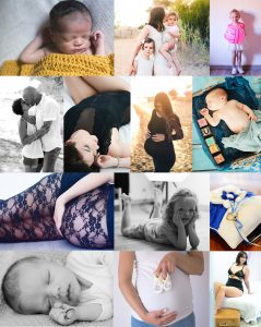 photographe, couples, familles, bébé, grossesse, maternité, provence, brignoles,nice, marseille, solliès, toulon, var, grossesse, rocbaron, garéoult, naissance, nice, marseille, st tropez, st maxime, st raphael, cassis, lavandou, ramatuelle, six-fours, fréjus, cannes, draguignan, bébé, nouveau né, 83, la roquebrussanne, studio, plage, photo, famille, couple, sud, photographe, mariage,