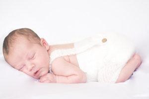 bébé; nouveau-né, famille, futures mamans, portrait, studio, var, 83,