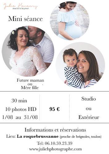 photographe, bébé, famille, grossesse, nouveau-né, var, brignoles, rocbaron, garéoult, cuers, 83, néoules, méounes, provence,