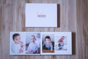photographe, toulon, la garde, hyères, la crau, la valette, pierrefeu, naissance, grossesse, future maman, famille, enfant, bébé