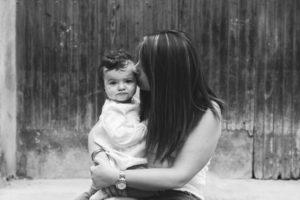 photographe, toulon, brignoles, saint maximin, grossesse, future maman, famille, bébé, nouveau-né, pack maternité, photo, portrait, boudoir, lifestyle,