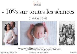 photographe, toulon, rocbaron, la garde, grossesse, future maman, studio, bébé, naissance, famille, garéoult, 83, var