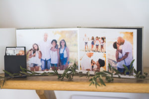 photographe, brignoles, la crau, rocbaron, grossesse, famille, bébé, nouveau-né, maternité, naissance, studio, lifestyle, 83, var