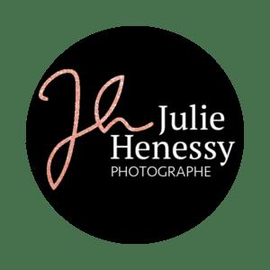 photographe, famille, naissance, maternité, bébé, famille, studio, var, 83, rocbaron, la garde, toulon, saint-maximin, brignoles, la roquebrussanne