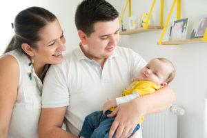 photographe, grossesse, bébé, naissance, maternité, lifestyle, toulon, la garde, la crau, studio, famille, couple,