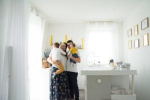 photographe, var, 83, la roquebrussanne, bricoles, toulon, cuers, la garde, bébé, grossesse, famille, nouveau-né, lifestyle