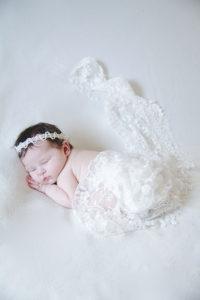 photographe, var, 83, studio, portrait, enfant, bébé, naissance, grossesse, famille