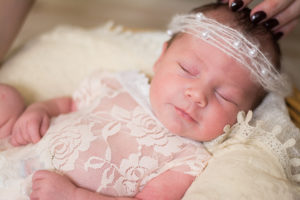 photographe, naissance, grossesse, bébé, nouveau-né, studio, lifestyle, posing, naturel
