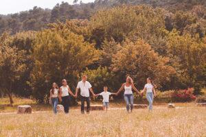 nouveau-né, bébé, photographe, var, 83, provence, famille, grossesse, future maman, maman,