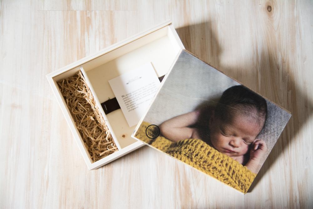 photographe, bébé, famille, nouveau-né, studio, enfant, var, 83,