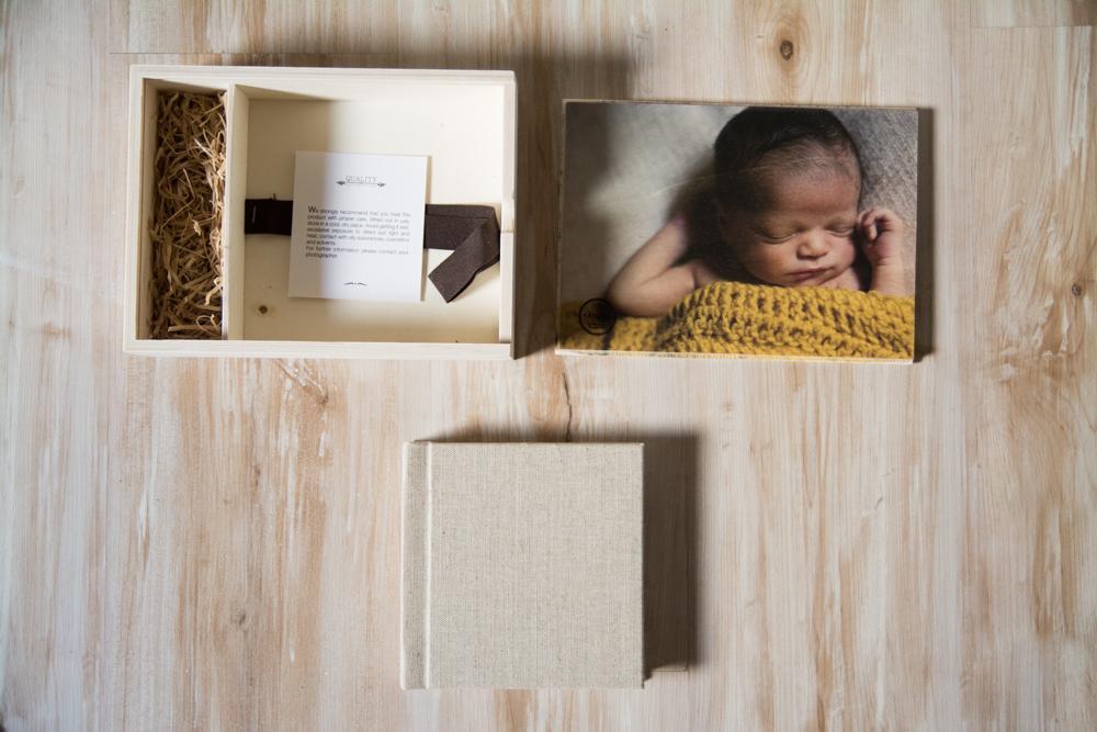 photographe, var, toulon, grossesse, la roquebrussanne, brignoles, studio, maternité, naissance, future maman,