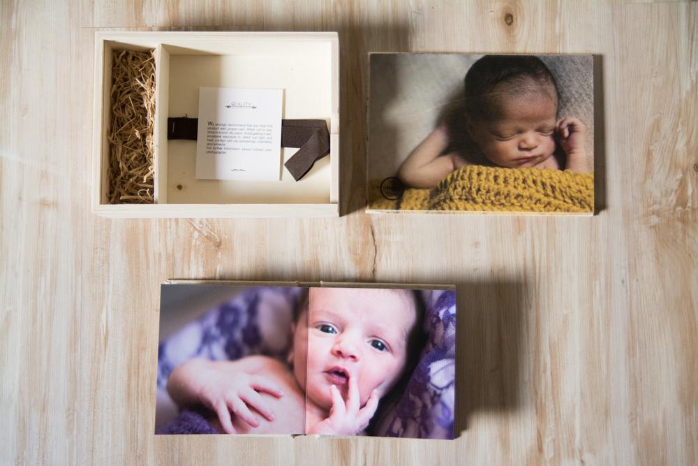 photographe, var, 83, bébé, naissance, toulon, la roquebrussanne, bébé, famille
