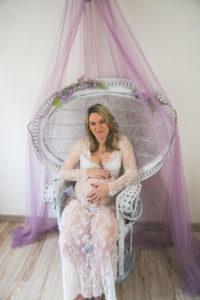 photographe, var, 83, grossesse, future maman, naissance, maternité, nouveau-né, bébé, couple,