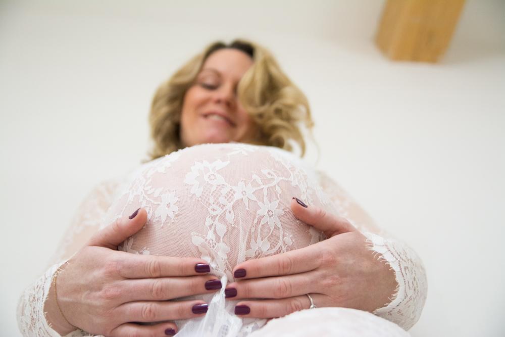 photographe, var, 83, toulon, la roquebrussanne, brignoles, bébé, famille, nouveau-né, portrait,