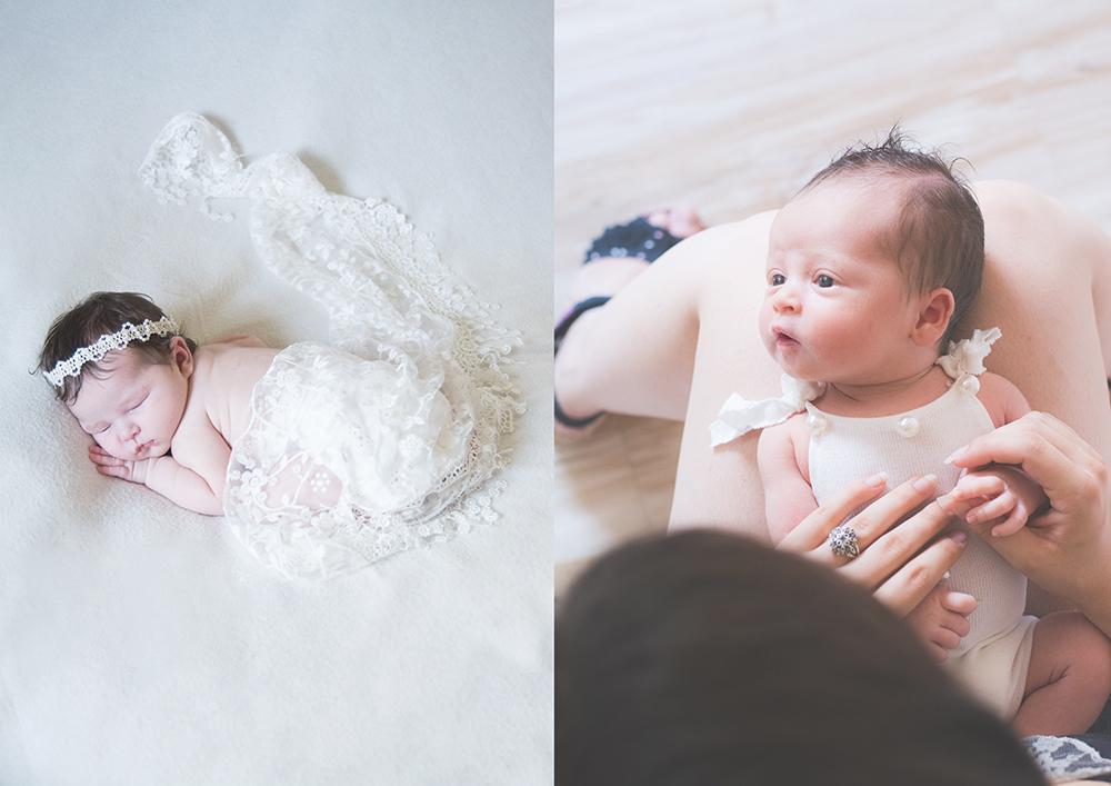 photographe, var, bébé, naissance, studio, grossesse, la roquebrussanne, famille