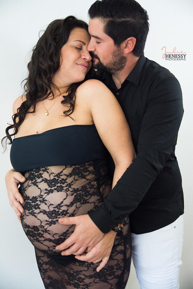 photographe, var, 83, grossesse, famille, bébé, la roquebrussanne, brignoles, toulon, la garde