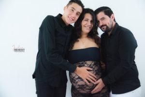 photographe, var, 83, bébé, famille, nouveau-né, couple, grossesse, maternité, naissance, brignoles, la roquebrussanne, toulon, la garde, la crau