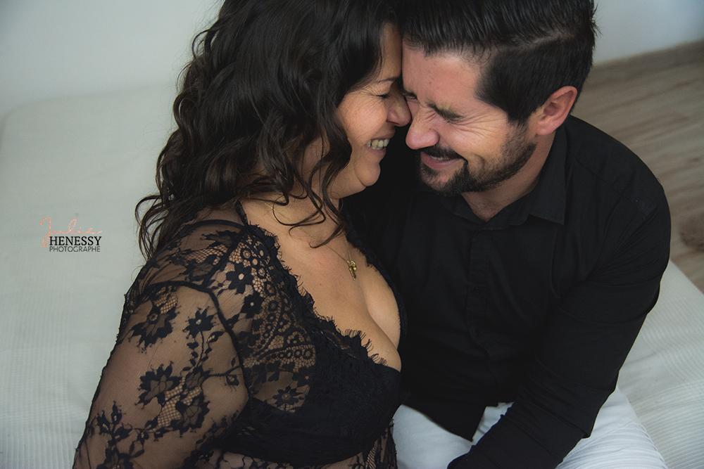 photographe, grossesse, nouveau-né, famille, var, 83, rocbaron