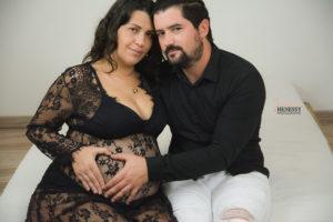 photographe, bébé, naissance, maternité, grossesse, famille, future maman, var, 83, la roquebrussanne, toulon, la garde