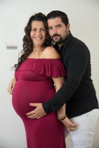 photographe, naissance, grossesse, nouveau-né, var 83, toulon, saint-maximin, rocbaron, la roquebrussanne, brignoles