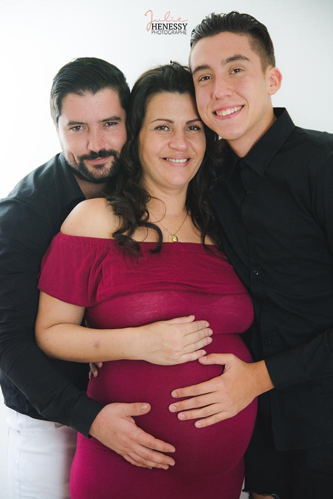 photographe, var, 83, néoules, rocbaron, la roquebrussanne, brgnoles, grossesse, maternité, naissance, famille, bébé
