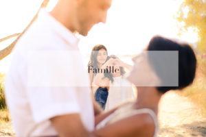 photographe, la garde, toulon, la roquebrussanne, future maman, grossesse, famille, bébé, nouveau-né, studio, 83, var, studio,