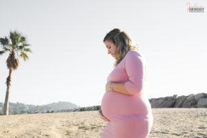 photographe, var, bébé, naissance, nouveau-né, famille, 83, var, studio