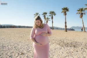 photographe, naissance, grossesse, famille, bébé, nouveau-né, studio,