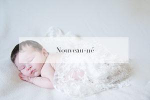 photographe, nouveau-né, var, la roquebrussanne, studio, posing, famille, bébé, grossesse, brignoles, toulon, la garde