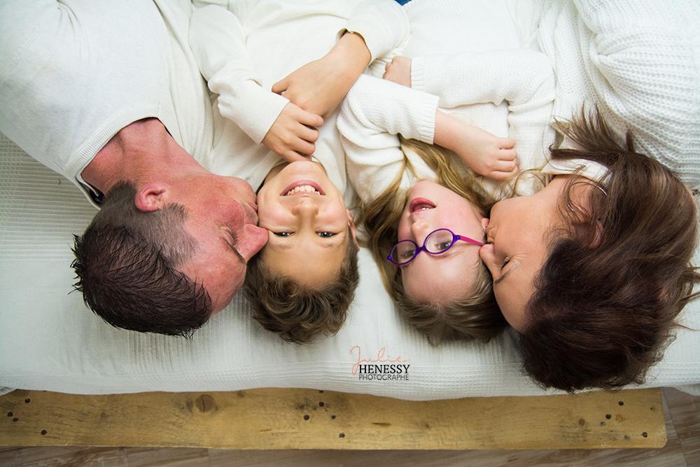 photographe, var,83,grossesse couple, famille, nouveau-né