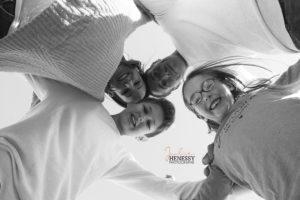 photographe, grossesse, famille, bébé, naissance, nouveau-né, maternité, studio, extérieur, 83, provence, la roquebrussanne, rocbaron, la crau, toulon, nice, marseille, aix en provence