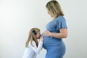 photographe, var, 83, naissance, grossesse, bébé, naissance, studio, enfant, maternité,