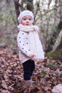 Photographe, var, brignoles, toulon, rocbaron, grossesse, naissance, maternité, grossesse, future maman,
