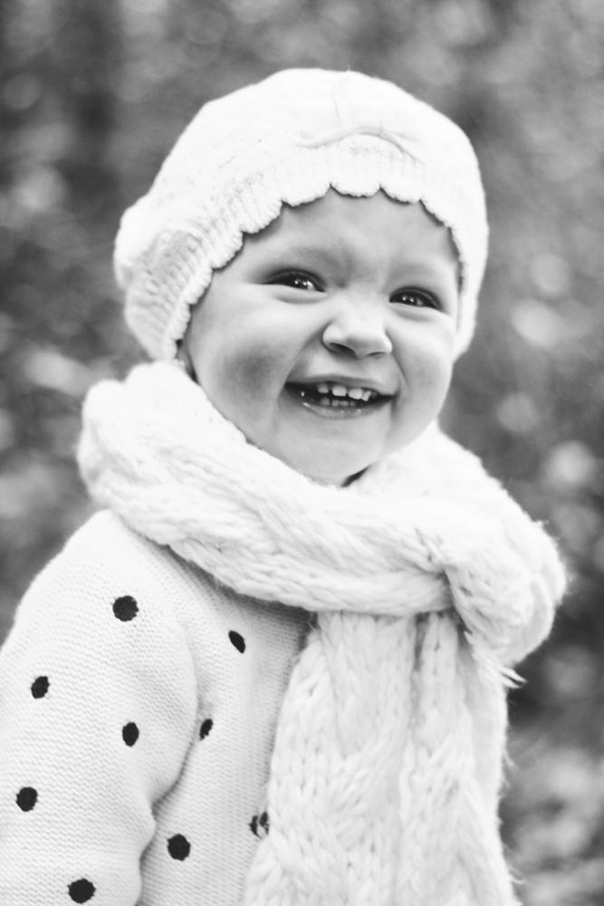 photographe, var, 83, provence, papa, enfant, bébé, naissance,