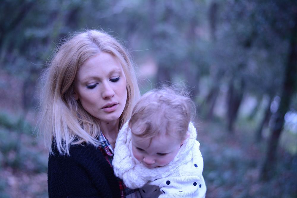 photographe, var, grossesse, bébé, nouveau-né, famille, maternité, naissance, le vall, brignoles, toulon, la crau, rocbaron,