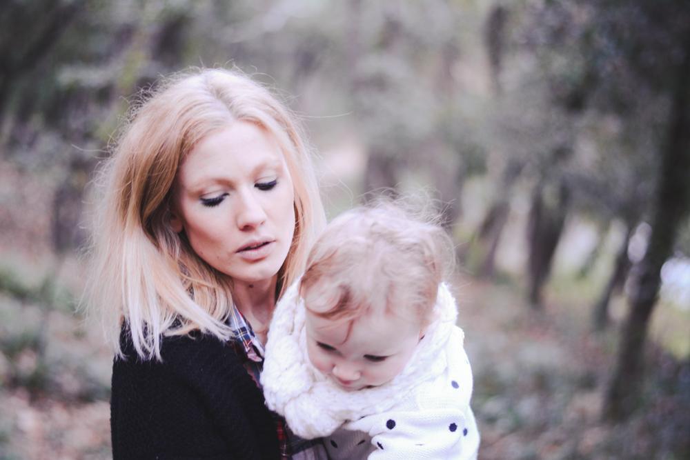 photographe, var, 83, studio, enfant, bébé, provence, nouveau-né, famille, la roquebrussanne, la garde,