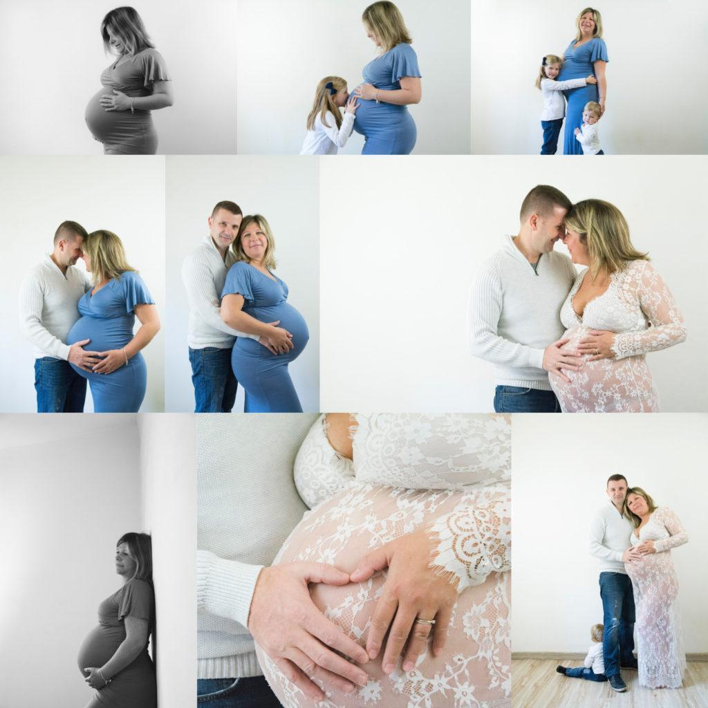 photographe, var, 83, studio, famille, bébé, naissance, maternité,