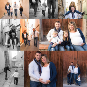 photographe, var, brignoles, enfant, bébé, naissance, famille, 83, provence,