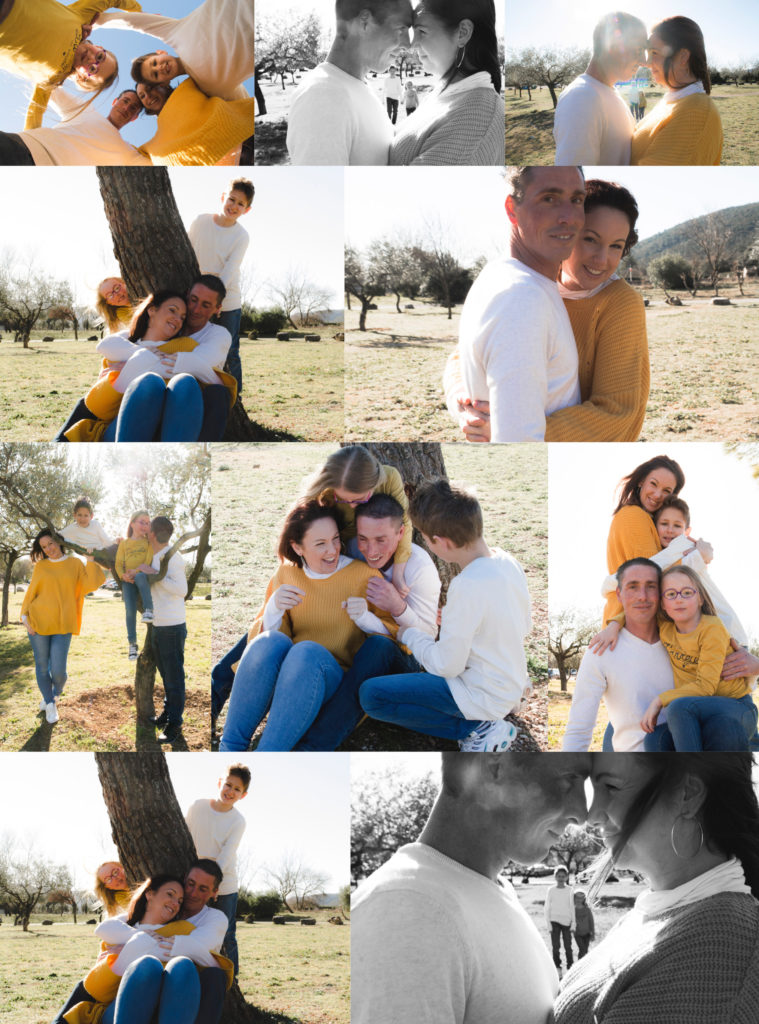 photographe, var, famille, bébé, nouveau-né, toulon, l garde, la roquebrussanne, studio, enfant, couple, grossesse, future maman, naissance,