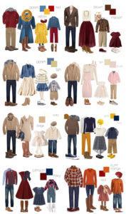 photographe, var, 83, la roquebrussanne, brignoles, toulon, la cru , la valette, bébé, naissance, grossesse, future maman, portrait, shooting, nourrisson, famille, couple, mariage,