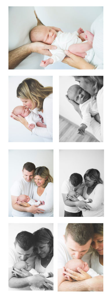 photographe, var, 83, toulon, brignoles, la crau, rocbaron, enfant, grossesse , future maman, bébé, famille