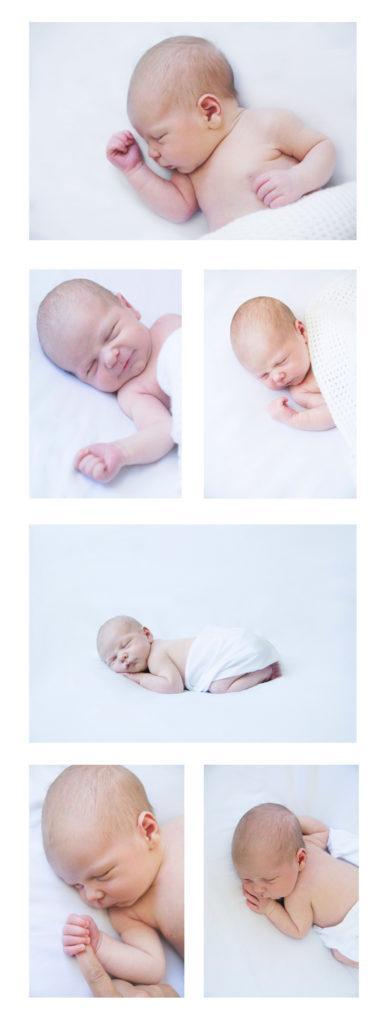 photographe, la roquebrussanne, studio, famille, bébé, nouveau-né, grossesse, enfant, douceur, 83, var, provence, brignoles, toulon, lla garde