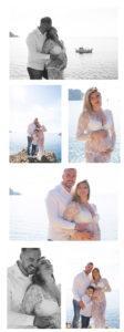 photographe, studio, extérieur, plage, photo, la roquebrussanne, brignoles, toison, la garde, la crau, enfant, bébé, famille, grossesse, mariage,