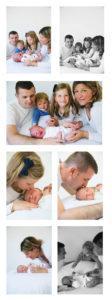 photographe, grossesse, var, 83, famille, enfant, nouveau-né, studio, album, coffret, tirage, provence