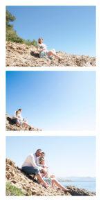 photographe, extérieur; studio; enfant, famille, grossesse, nouveau-né, nourrisson, shooting, plage, la roquebrussanne