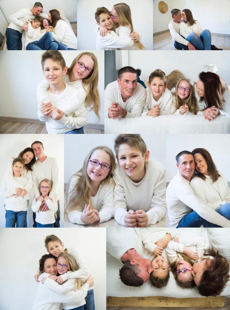 photographe, enfant, bébé, naissance, grossesse, maternité, future maman, nouveau-né, la roquebrussanne, toulon, la crau, la garde, saint maximin, brignoles,