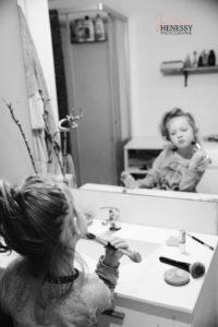 photographe, photo, studio, naissance, grossesse, future maman, naissance, famille, la roquebrussanne, toulon, la crau,